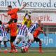 Jan Schimmel FC Lienden KlasseKeepers