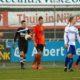 Kevin Rijnvis Sparta Nijkerk GVVV