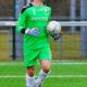 Jochem van de Bunt FC Utrecht C1