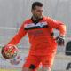 Maikel Schuffelen EVV Echt FC Geleen Zuid