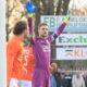 TEC FC Lienden Sebastiaan van der Sman