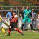 René van der Greft SV Milsbeek