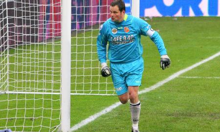 Jeroen Verhoeven FC Volendam ASV De Dijk Amsterdam Rob Koppers