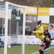 FC Lienden SV Spakenburg Martin van Barneveld Jan Schimmel