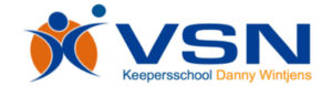 Wintjens Danny VSN Keepersschool