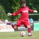 Ruben Stuiver SC Heerenveen U19 KingsTalent University of San Francisco men's soccer