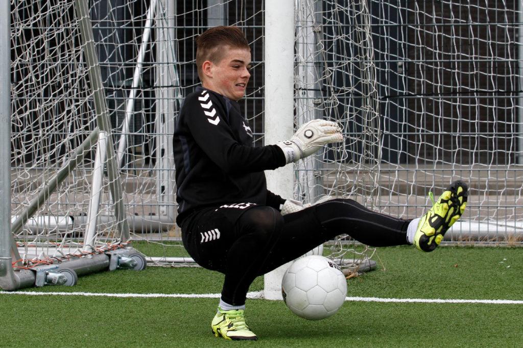 Niels Selles