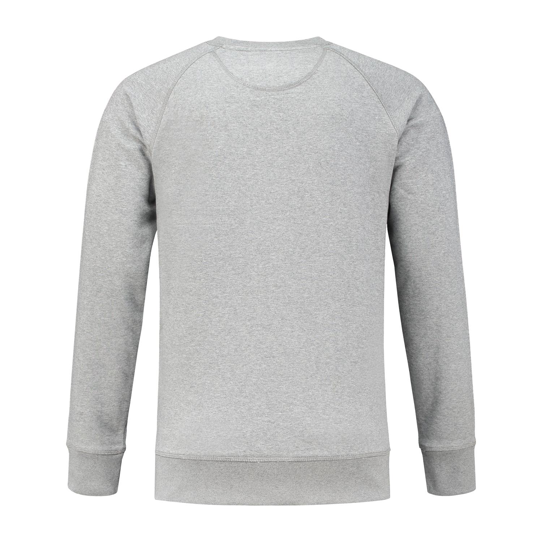 Sweater KLSSKPRS Vertical / Grey