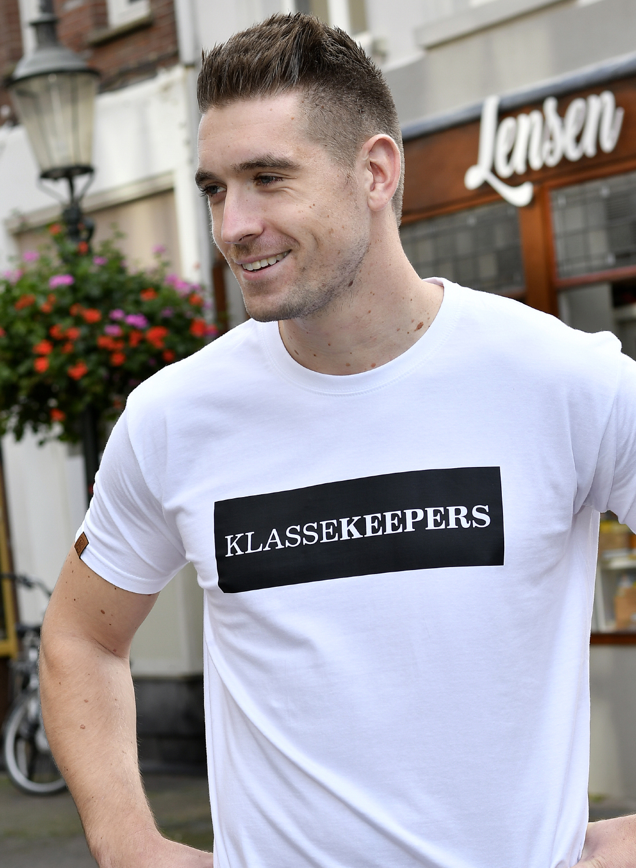 T-Shirt Transfers / White