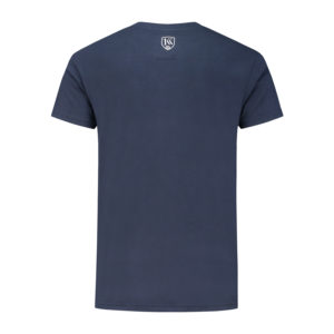 T-Shirt KLSSKPRS Vertical / Navy