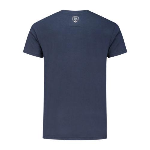 T-Shirt KLSSKPRS Vertical / Navy