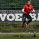 Trevor Doornbusch SC Heerenveen
