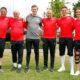 Leo Bertens, Dave de Bruijn, Luuk Teurlinx, Joshua Kaandorp, John Heijstek, Jamil Kools, Rick van der Mast, Mattijs Branderhorst
