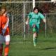 Roeland Van Gent SV Orion Dames Nijmegen