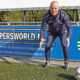 Keeperskamp Keepersworld KlasseKeepers