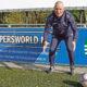 Keeperskamp Keepersworld KlasseKeepers