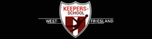 Keepersschool West Friesland