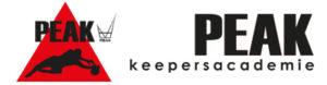 Peak Keepersacademie
